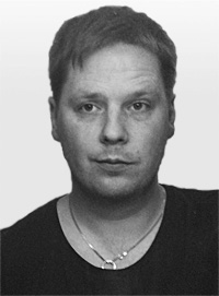 Peter Quist